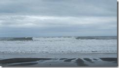 Beach 2