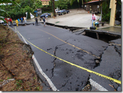 Manuel-Antonio-Road_main_news