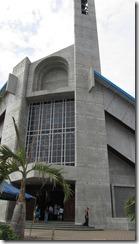 Church (1)