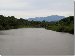 Rio Viscaya